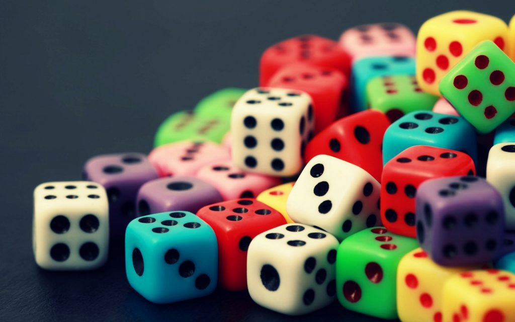 dice-hd-wallpapers-background-photos-high-resolution-apple-x-PIC-MCH058884-1024x640 Dice Wallpapers Desktop 21+