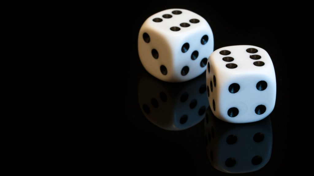 dice-photography-hd-wallpaper-x-PIC-MCH058886-1024x576 Dice Wallpaper 1920x1080 31+