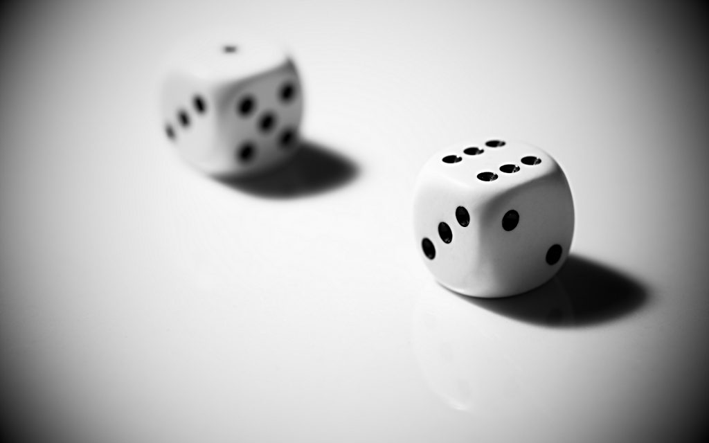 dice-wallpaper-hd-wallpapers-PIC-MCH058891-1024x640 Dice Wallpaper Hd 1080p 26+