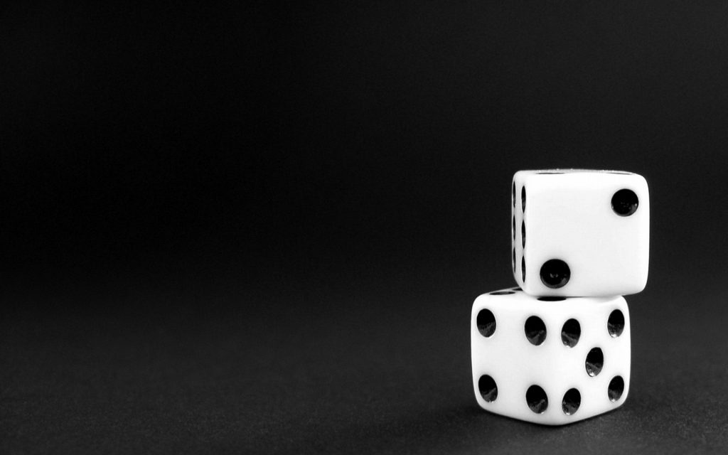 dices-black-background-wallpaper-PIC-MCH058898-1024x640 Dice Wallpaper Hd 1080p 26+