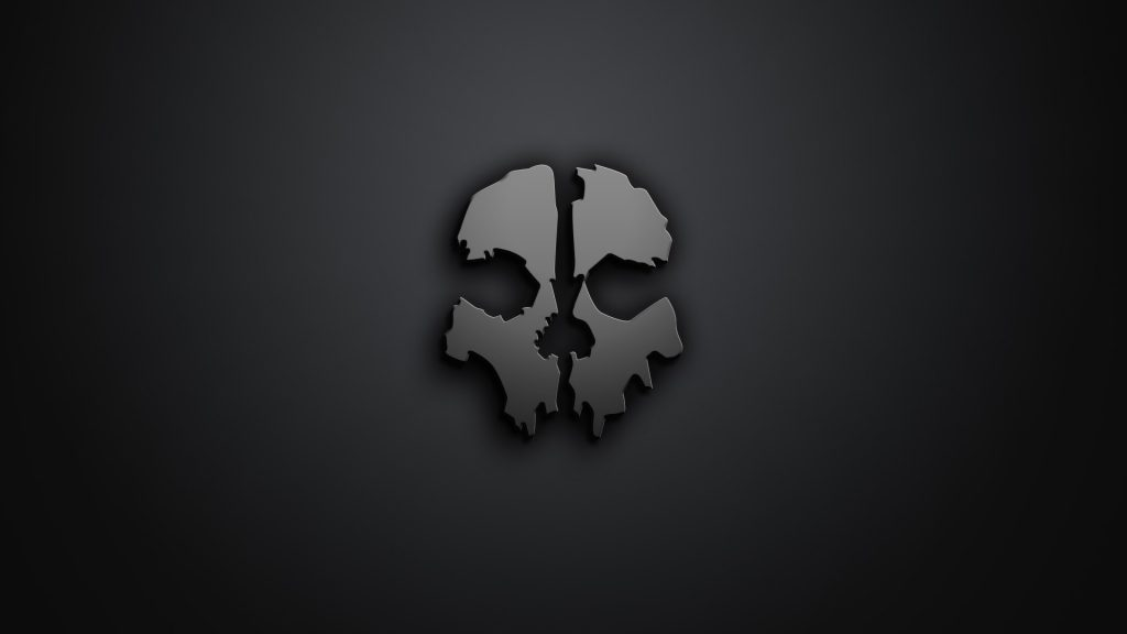 dishonored-skull-wallpaper-PIC-MCH059008-1024x576 Hd Gaming Wallpapers Reddit 13+