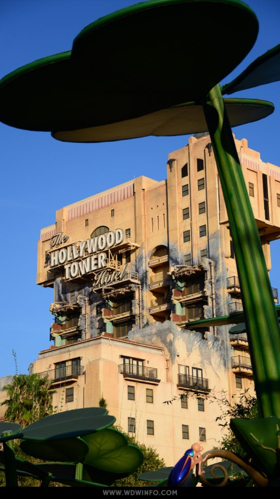 disney-hollywood-tower-of-terror-PIC-MCH059099-576x1024 Orlando Wallpaper Installation 24+