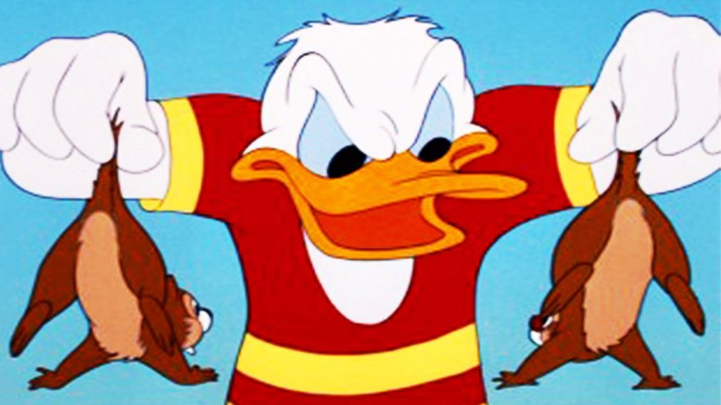 donald-duck-PIC-MCH059477-1024x576 Donald Duck Wallpaper For Mobile 30+