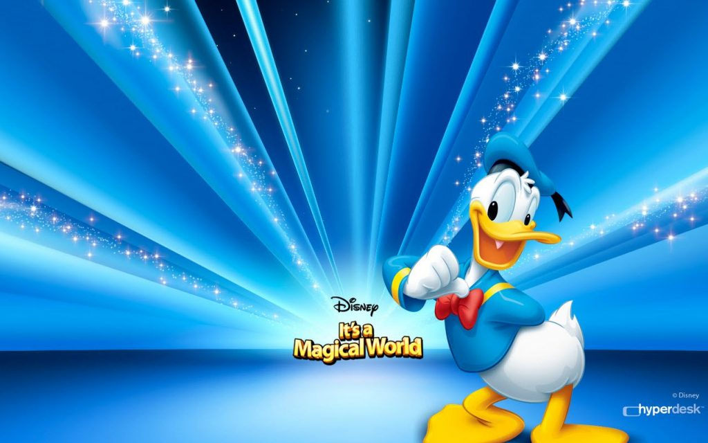 donald-duck-cartoon-wallpaper-PIC-MCH059485-1024x640 Wallpaper Donald Duck 29+