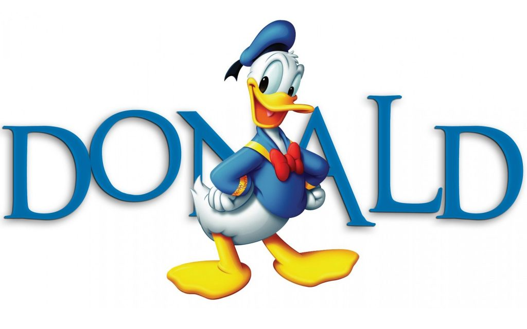donald-duck-hd-wallpapers-PIC-MCH059475-1024x640 Wallpaper Donald Duck 29+