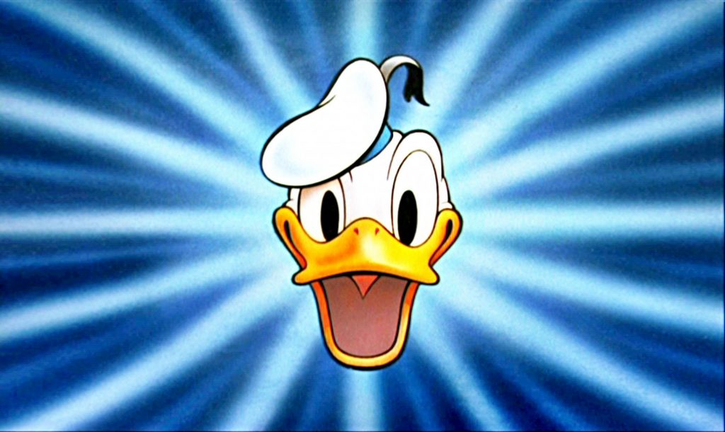 donald-duck-wallpaper-PIC-MCH018687-1024x610 Wallpaper Donald Duck 29+