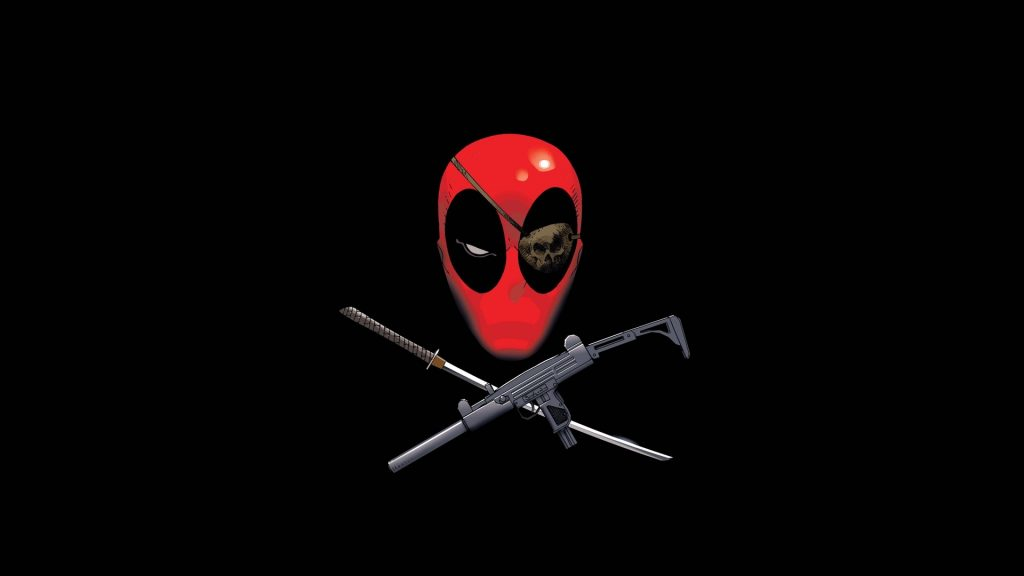 download-free-deadpool-wallpapers-x-PIC-MCH032606-1024x576 Deadpool Wallpaper Funny 50+