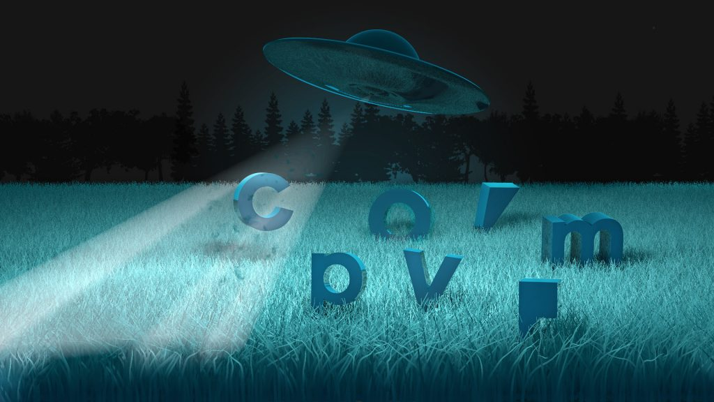 download-free-ufo-wallpapers-x-PIC-MCH036220-1024x576 Ufo Wallpapers For Desktop 29+