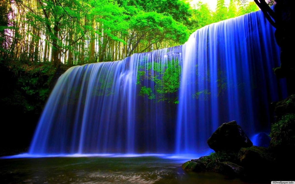 download-hd-waterfall-d-live-wallpaper-gallery-d-live-wallpaper-PIC-MCH060126-1024x640 Live Wallpaper Full Images 19+