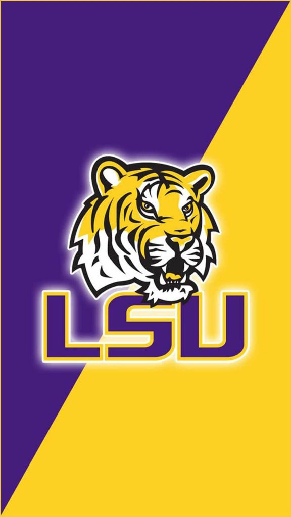 download-lsu-wallpapers-x-for-android-PIC-MCH036438-576x1024 Lsu Wallpaper Iphone 6 12+