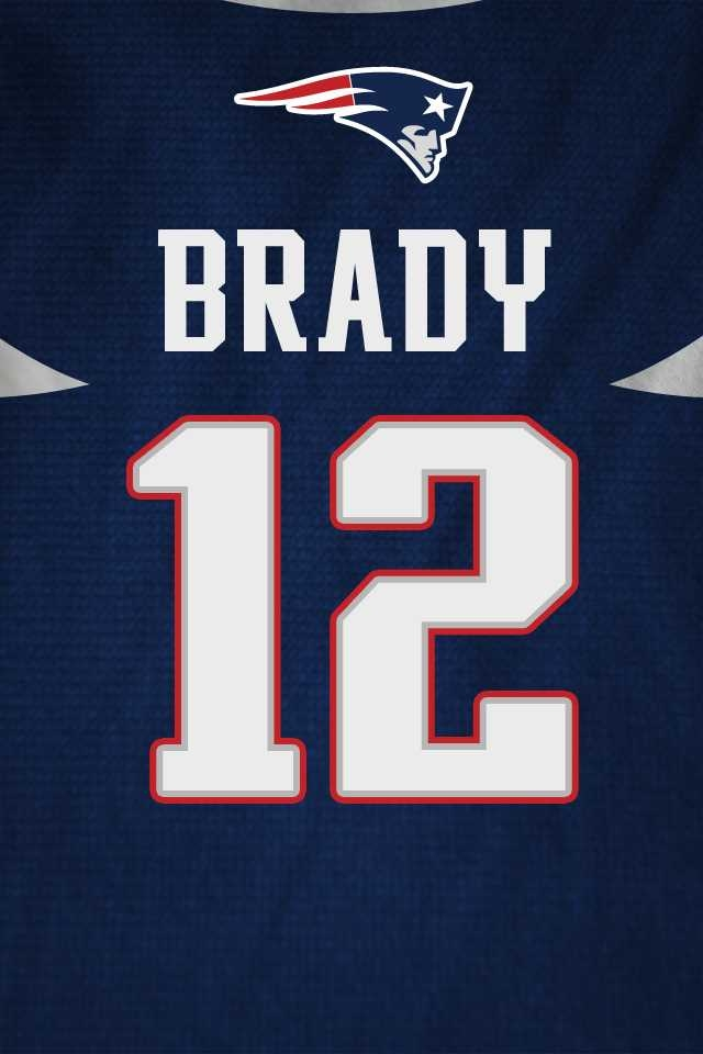 download-new-england-patriots-iphone-wallpaper-gallery-on-
