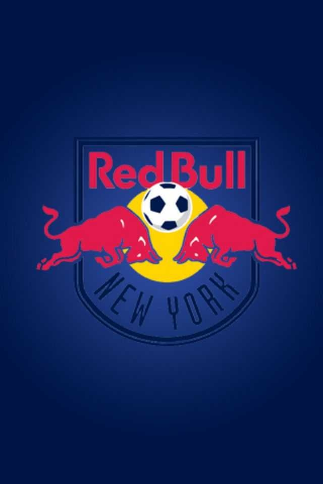 download-red-bull-iphone-wallpaper-on-red-bull-wallpapers-PIC-MCH060220 Bull Wallpaper Iphone 39+