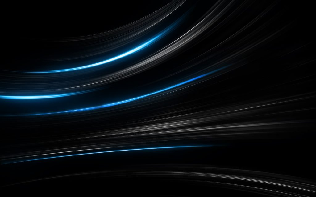 downloadfiles-wallpapers-blue-light-blaze-wallpaper-abstract-d-PIC-MCH060443-1024x640 Black And Blue Wallpaper 3d 37+