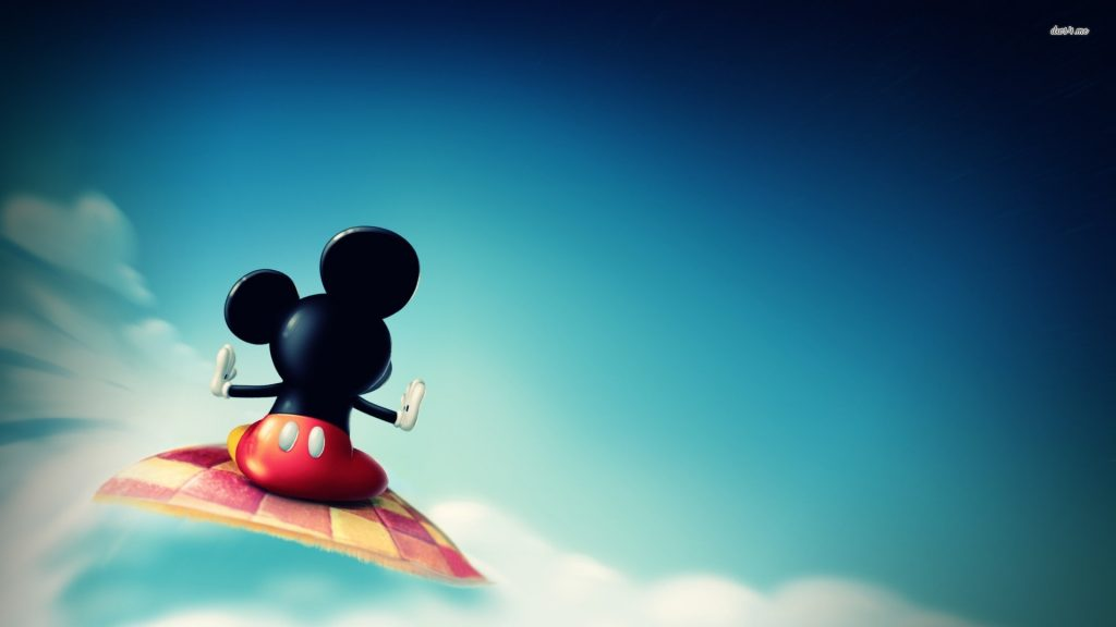 duck-wallpaper-hd-PIC-MCH061211-1024x576 Wallpaper Donald Duck Iphone 13+