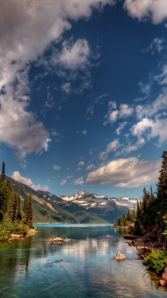 eAPNS-PIC-MCH061576-576x1024 Cool Nature Wallpapers For Iphone 27+