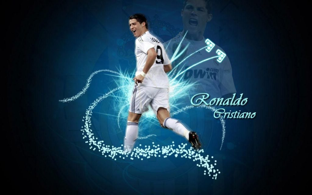 efdcabbecaaa-small-PIC-MCH033809-1024x640 Wallpapers Live Real Madrid 14+