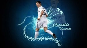 Wallpapers Live Real Madrid 14+