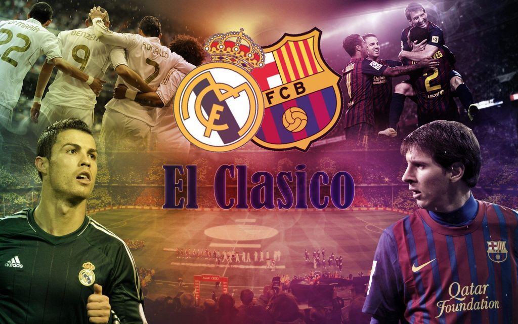 el-clasico-ronaldo-messi-real-madrid-barcelona-PIC-MCH061910-1024x640 Wallpapers Hd Real Madrid Vs Barcelona 22+