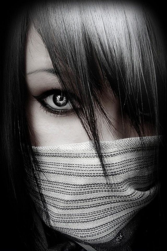emogirl-free-hd-wallpapeprs-for-iphone-PIC-MCH062162 Emo Wallpapers For Iphone 27+
