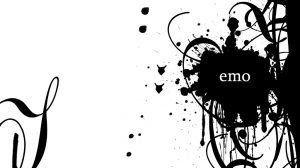 Emo Wallpapers With Quotes 17+