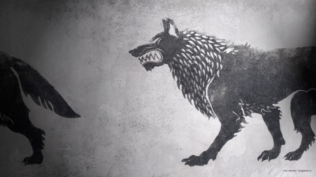 fan-art-house-stark-fire-sigil-game-song-thrones-ice-desktop-wallpaper-wallpapers-PIC-MCH063169-1024x576 Game Of Thrones Android Tablet Wallpaper 42+