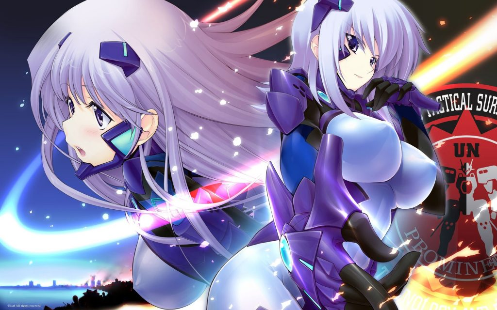 fbaeefbbe-PIC-MCH035961-1024x640 Muv Luv Alternative Wallpaper 37+