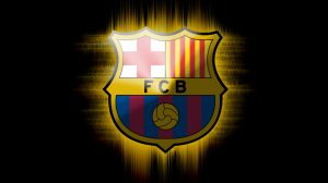 Fc Barcelona Hd Wallpapers 1920×1080 29+