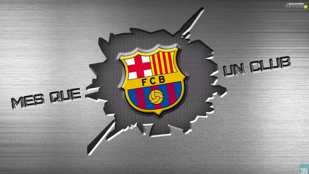 fc-barcelona-PIC-MCH063460-1024x576 Fc Barcelona Hd Wallpapers 1920x1080 29+