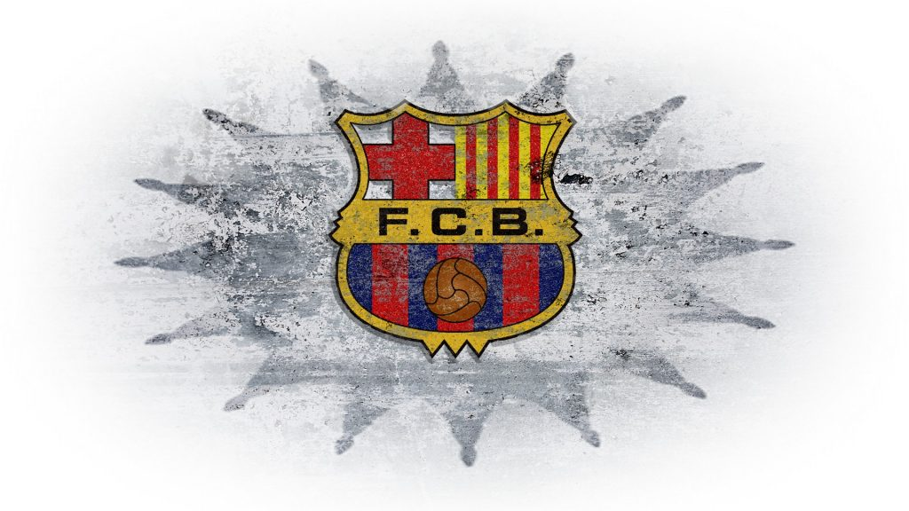 fc-barcelona-gravel-star-grey-x-hd-PIC-MCH063421-1024x576 Fc Barcelona Hd Wallpapers 1920x1080 29+