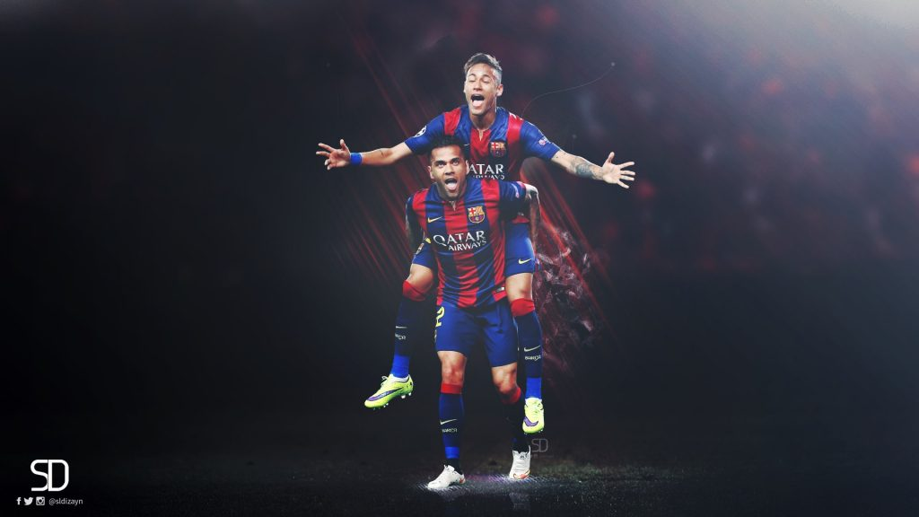 fc-barcelona-wallpaper-x-for-phone-PIC-MCH06109-1024x576 Fc Barcelona Hd Wallpapers 1920x1080 29+