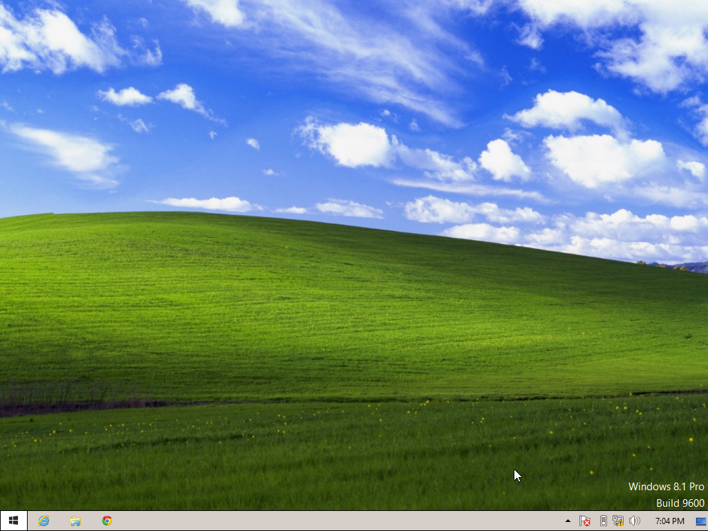 fixedbyvonnie-windows-looks-like-windows-xp-PIC-MCH064033-1024x768 Windows Wallpaper Location 8 1 36+