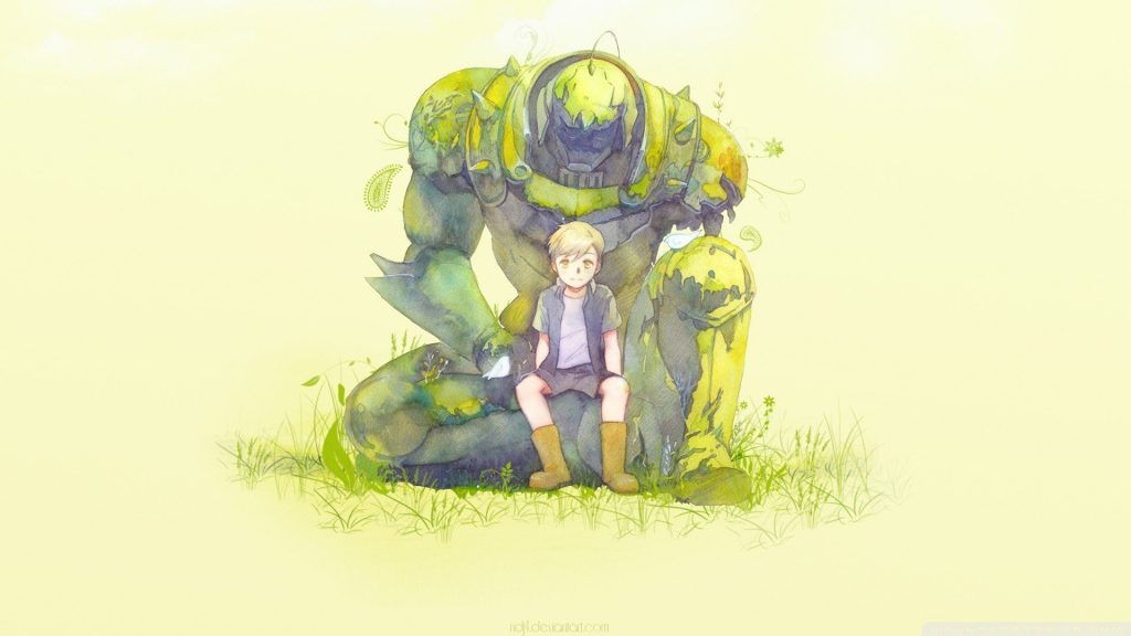 fma-PIC-MCH064467-1024x576 Fma Wallpaper Iphone 6 26+
