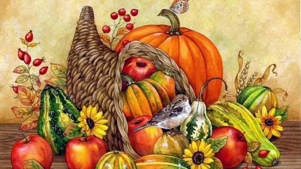 free-download-thanksgiving-wallpaper-for-desktop-x-for-mac-PIC-MCH03161-1024x576 Free Mac Thanksgiving Wallpaper 42+