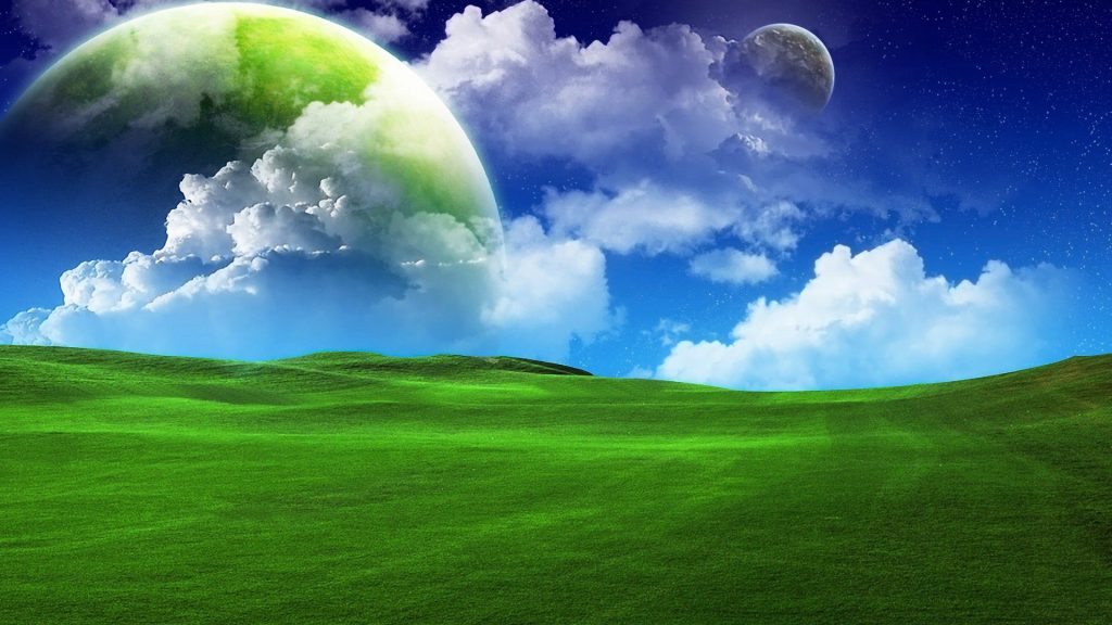 free-windows-landscape-wallpaper-x-PIC-MCH065938-1024x576 Windows Wallpaper Location 8 1 36+