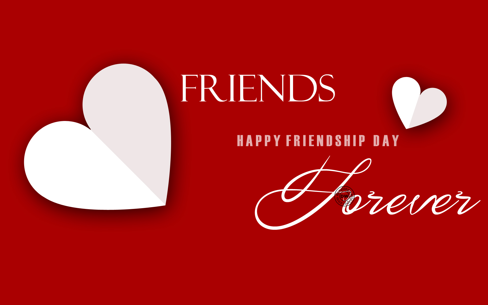 friendship-day-cute-happy-friendship-day-friends-best-friend-hd