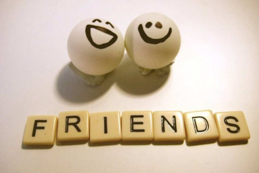 friendship-wallpapers-PIC-MCH066227 Smile Wallpapers For Facebook 13+