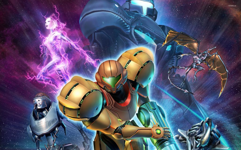 full-size-metroid-prime-wallpaper-x-picture-PIC-MCH032923-1024x640 Metroid Prime Wallpapers For Iphone 5 31+
