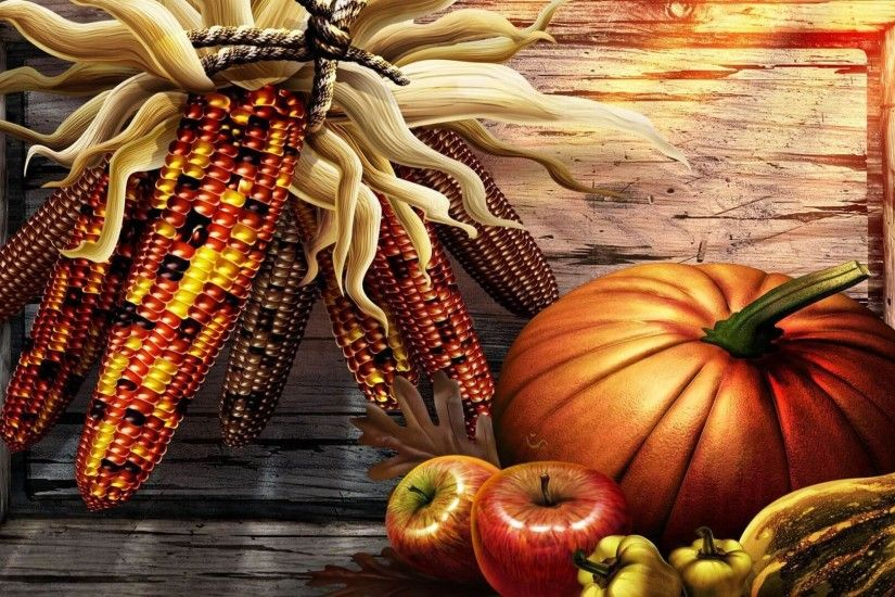 full-size-thanksgiving-wallpapers-x-for-macbook-PIC-MCH030336 Free Mac Thanksgiving Wallpaper 42+