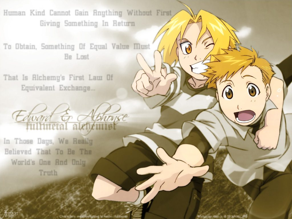 fullmetal-alchemist-edward-elric-quotes-free-wallpaper-PIC-MCH066631-1024x768 Fma Wallpaper Ipad 28+