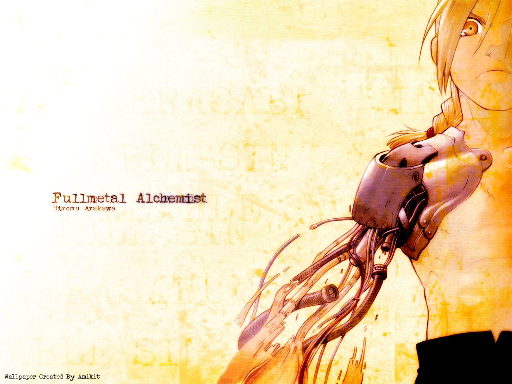 fullmetal-alchemist-news-desktop-background-PIC-MCH066642-1024x768 Fma Wallpaper Mobile 25+