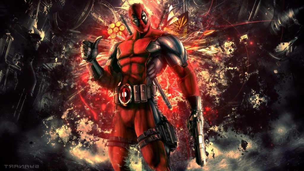 funny-Deadpool-PIC-MCH066810-1024x576 Deadpool Wallpaper Funny 50+