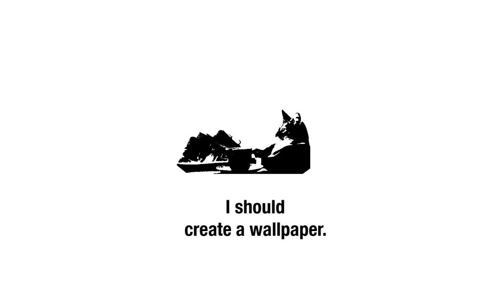 funny-meme-wallpapers-PIC-MCH066903-1024x576 Funniest Wallpapers Reddit 27+