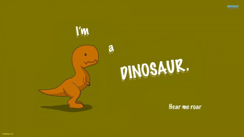 funny-wallpapers-funny-wallpapers-dinoasur-of-funny-wallpapers-PIC-MCH067023-1024x576 Funniest Wallpapers For Android 39+