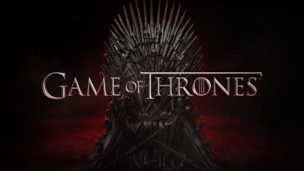 game-of-thrones-desktop-wallpaper-x-large-resolution-PIC-MCH06112-1024x576 Game Of Thrones Android Tablet Wallpaper 42+