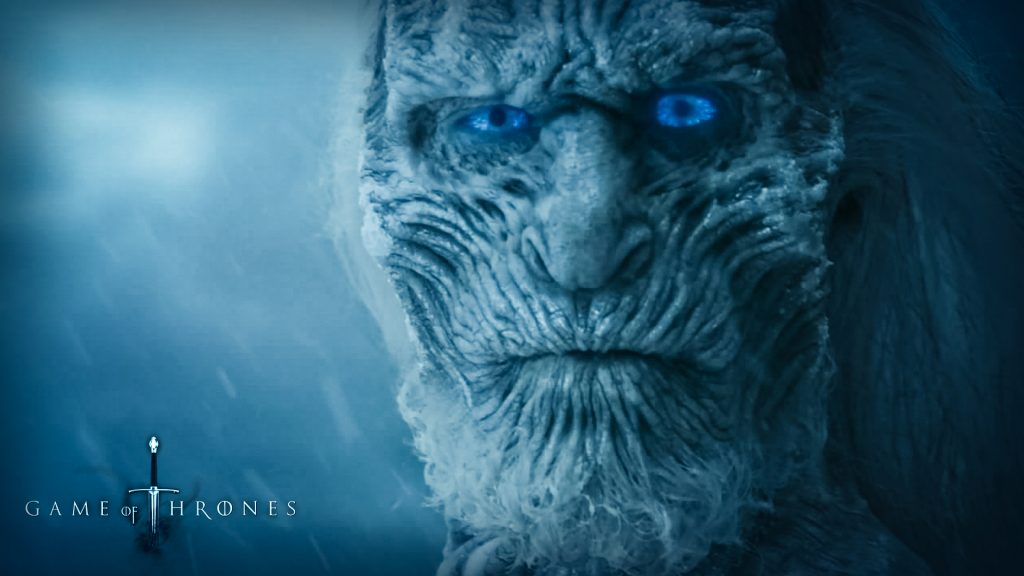 game-of-thrones-white-walker-hd-wallpaper-PIC-MCH067682-1024x576 Game Of Thrones Android Tablet Wallpaper 42+