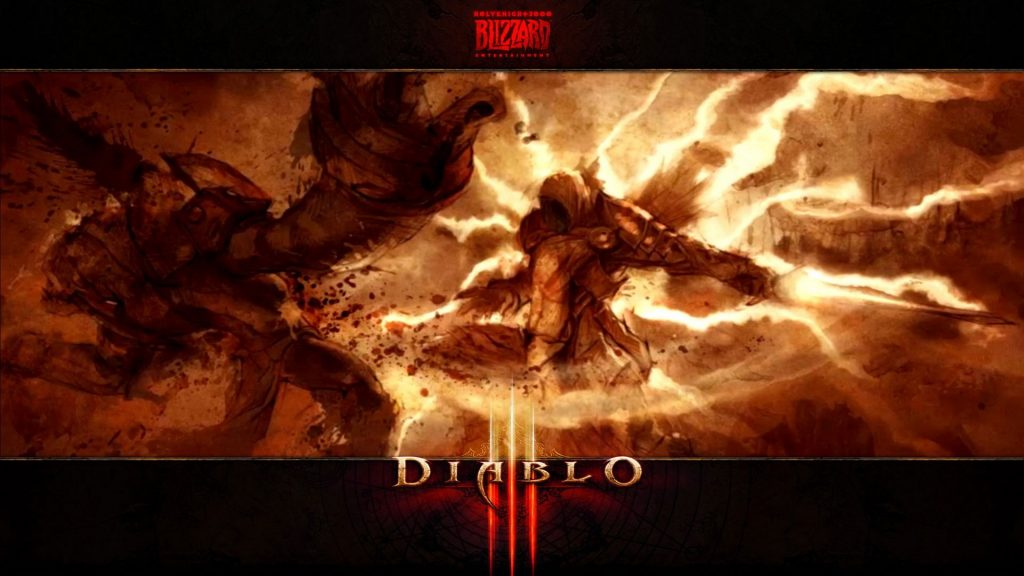game-wallpaper-demons-imagepages-fighting-diablo-images-tyrael-PIC-MCH067689-1024x576 Tyrael Wallpaper 1600x900 27+