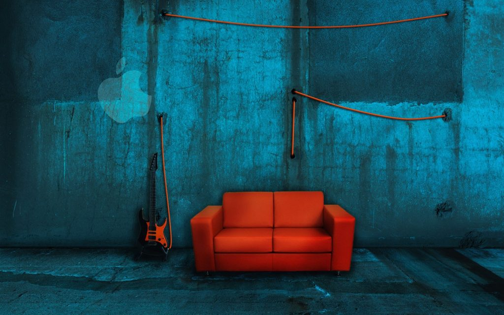 garage-band-w-PIC-MCH067831-1024x640 Wallpaper Band Hd 36+