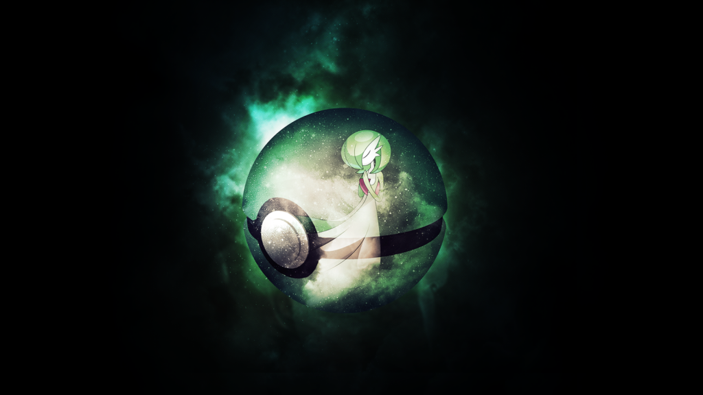 gardevoir-wallpapers-PIC-MCH026429-1024x576 Wallpaper B M 29+