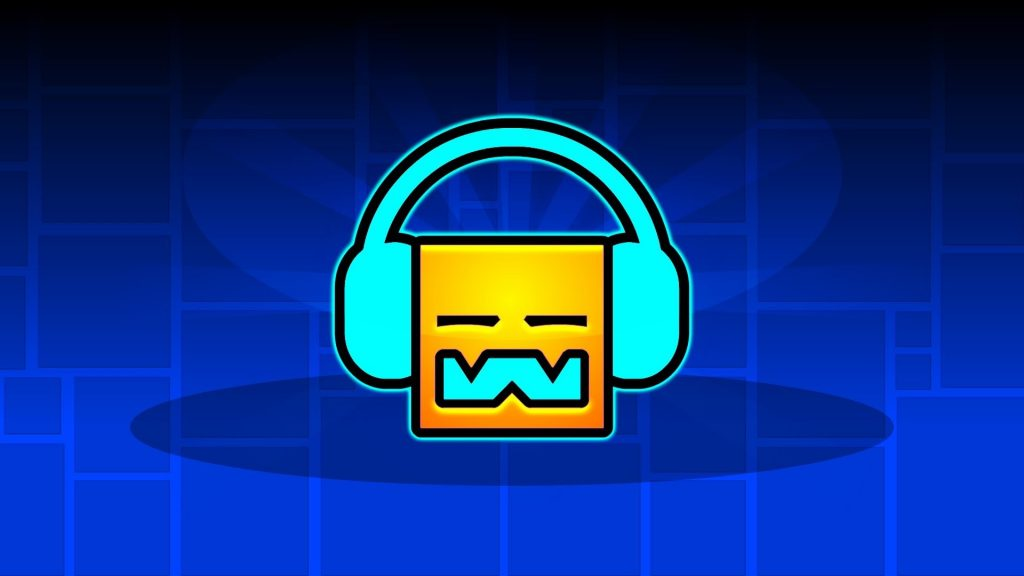 geometry-dash-wallpaper-x-for-p-PIC-MCH03699-1024x576 Geometry Dash Phone Wallpaper 9+