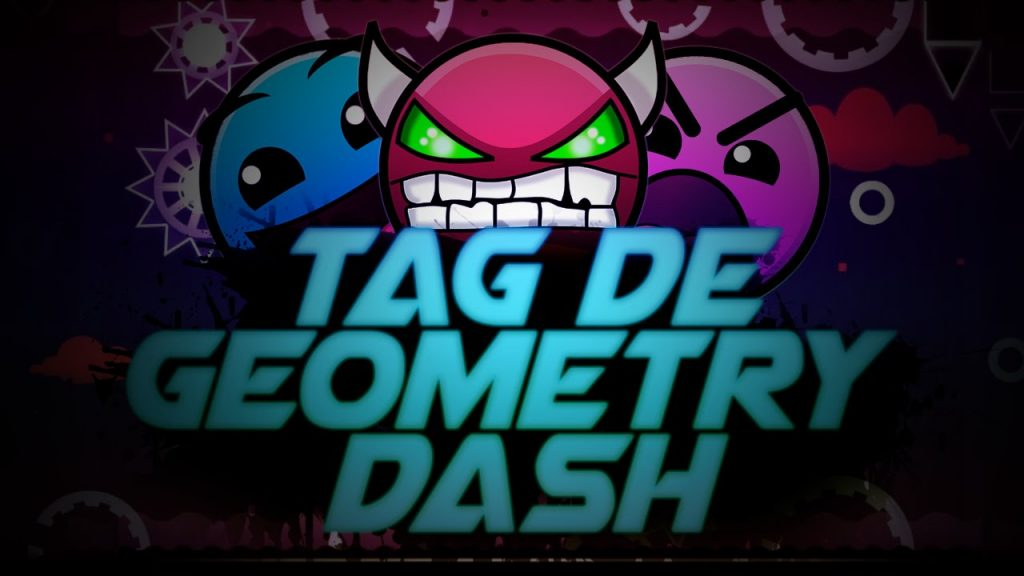 geometry-dash-wallpapers-PIC-MCH068219-1024x576 Geometry Dash Wallpaper Android 17+